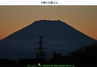 1121夕富士.jpg