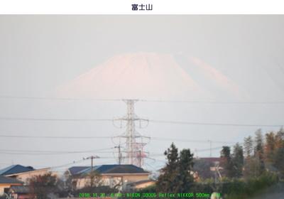 1121富士山1.jpg