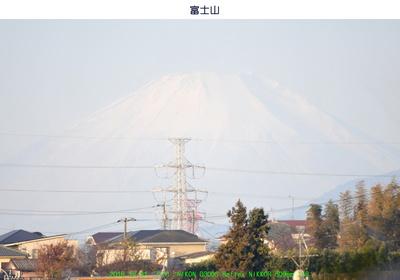 1201富士山.jpg