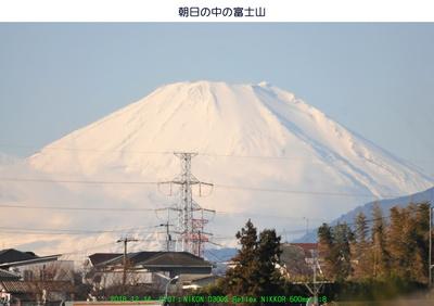 1214富士山1.jpg