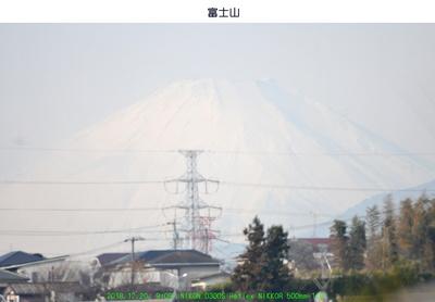 1220富士山.jpg