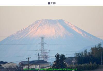 1221富士山.jpg