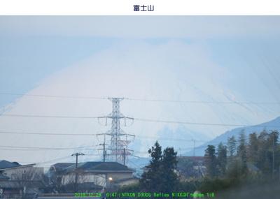 1226富士山.jpg