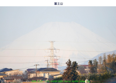 1227富士山.jpg