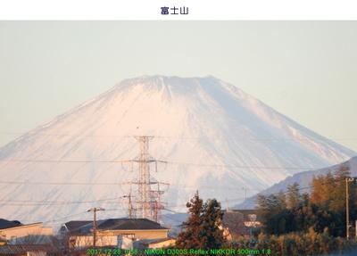 1228富士山.jpg