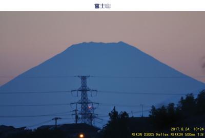 20170824富士山.jpg