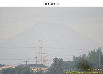 20170825富士山.jpg