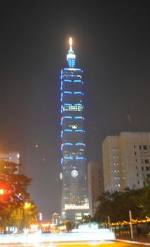 台北101夜.jpg