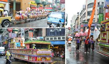 台湾基隆祭り.jpg