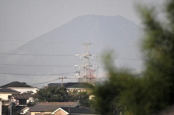 富士山20120920.jpg
