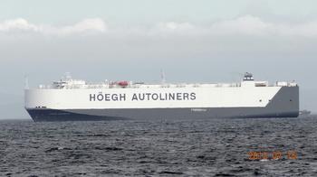 自動車運搬船a.jpg