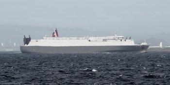 高速貨物船a.jpg